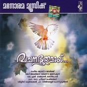 Vachanadoothumayi Songs