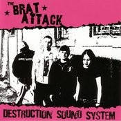 Destruction Sound System Songs
