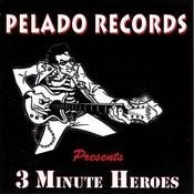 3 Minute Heroes Songs
