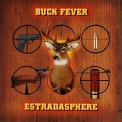 Buck Fever Songs