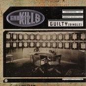 Guilty (Maxi-Single) Songs