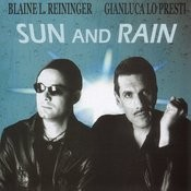 Sun And Rain Songs