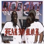 Mob City (Parental Advisory) Songs
