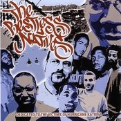The Restless Natives: Dedicated To The Victims Of Hurricane Katrina (Parental Advisory) Songs
