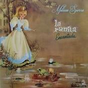 La Ranita Encantada Songs