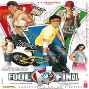 Fool N Final Songs