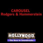 Carousel: The Original Soundtrack Songs