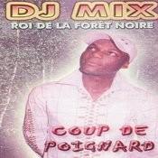 Coup De Poignard Songs