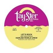 Let's Rock/Love Rap (Single) Songs
