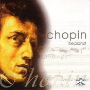Chopin: The Pianist Songs