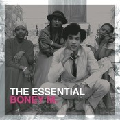 The Essential Boney M. Songs