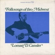 Folksongs Of The Midwest Songs