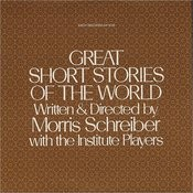 Great Short Stories Of The World Songs