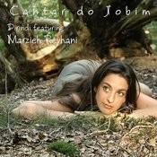 Cantar Do Jobim Songs