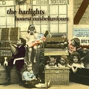 Honest Misbehaviours (3-Track Maxi-Single) Songs