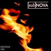 Kerosene Girl (Single) Songs