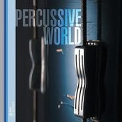 Percussive World Songs