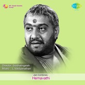 Hemavathi Songs