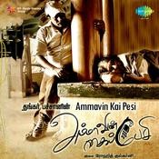 Ammavin Kai Pesi Songs