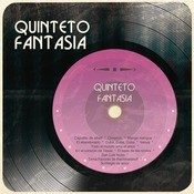 Quinteto Fantasa Songs