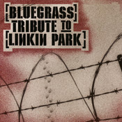 Easier To Run MP3 Song Download- Bluegrass Tribute To Linkin