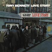 Love Story Songs