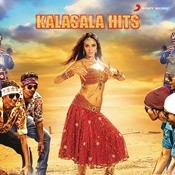 Kalaasala Hits: Vol.1 Songs