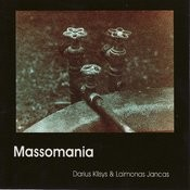 Massomania Songs