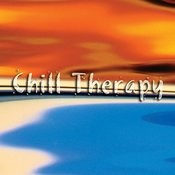 Chill Therapy Songs
