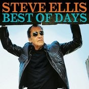 Best Of Days Songs
