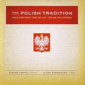 The Polish Tradition Songs