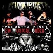 New Musical Order Songs