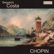 Chopin: The Four Ballades & Sonata No. 3 Songs