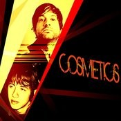 Cosmetic Surgery EP Songs
