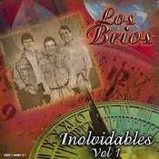 Inolvidables Vol. I Songs