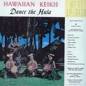Hawaiian Keikis Dance the Hula Songs