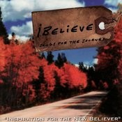 iBelieve: Songs For The Journey Songs