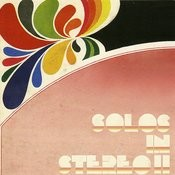 Solos In Stereo II Songs