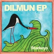 Dilmun EP Songs