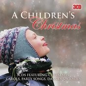 A Children's Christmas Songs