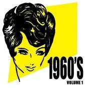 1960's Volume 1 Songs