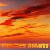 Summer Nights Songs
