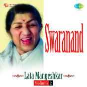 Swaranand Lata Mangeshkar Vol 2 2 Songs