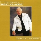 The Legendary Ricky Valance - One Of The Best Songs
