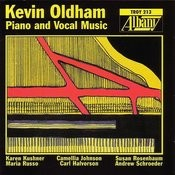 Piano And Vocal Music Songs