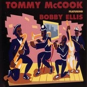 Tommy McCook Featuring Bobby Ellis Songs