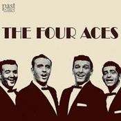 The Four Aces Songs