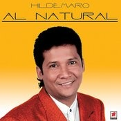 Al Natural Songs