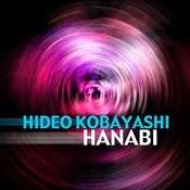 Hanabi Song