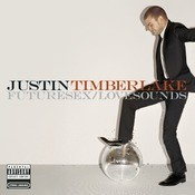 FutureSex/LoveSounds Songs